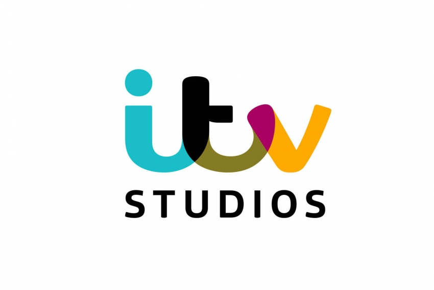 Anderson Entertainment signs an expansive cross-category licensing agreement with ITV Studios.