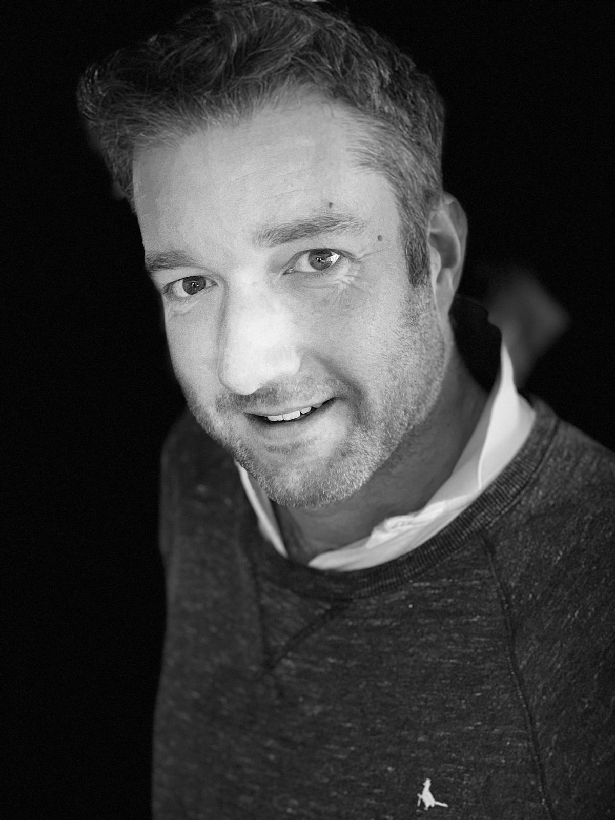 Image Of Jonathan Lack